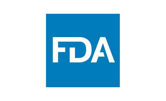 More resources are available on FDA.GOV