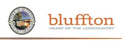 Town of Bluffton