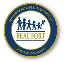 Beaufort County School District