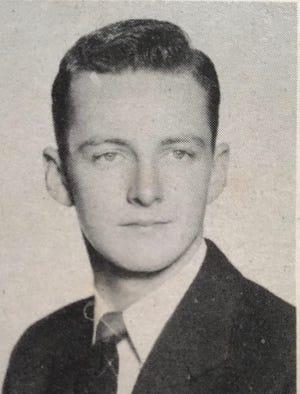 Joseph A. Miller, Jr.