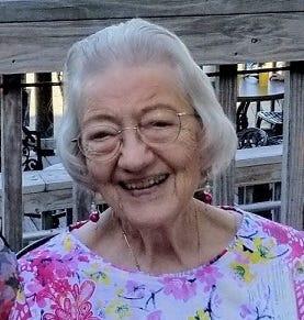 Martha Sutton