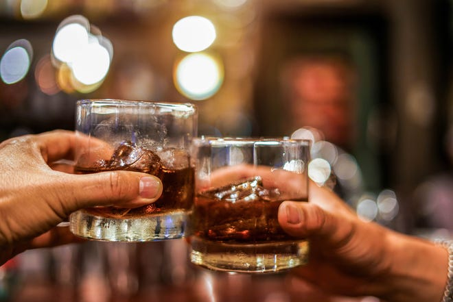 Gov. Roy Cooper announced Monday that he's extending his order that requires restaurants to stop serving alcoholic beverages at 11 p.m. until Oct. 2.