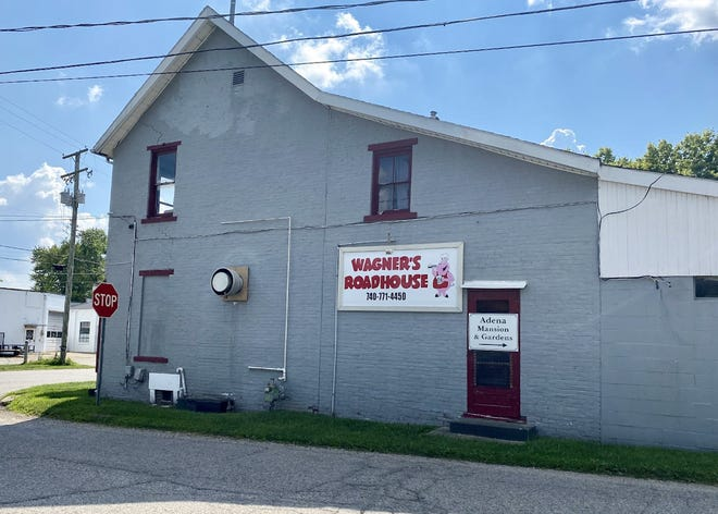 Wagner's Roadhouse, located at 15164 Pleasant Valley Road, was one of four bars cited by the Ohio Investigative Unit on Saturday for improper conduct related to statewide coronavirus regulations. Since May, over 200 complaints have been reported to the Ross County Health District for other area businesses.