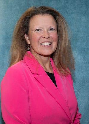 Ann Marie Pumphrey