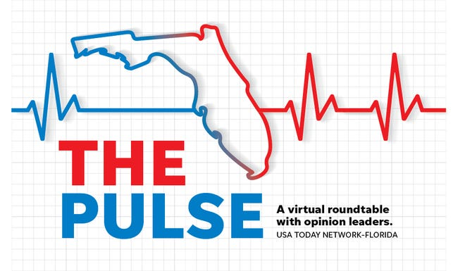 The Florida Pulse
