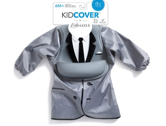 KidCover by KidDazzle