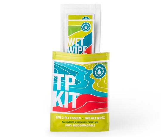 TP Kits