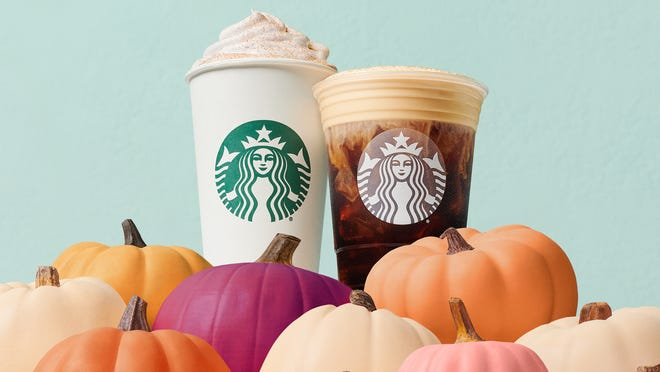 Starbucks Hours Christmas Day 2020 Labor Day restaurants: McDonald's, Taco Bell, Cheesecake Factory open