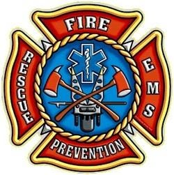 St. George Island Volunteer Fire Department