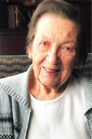 Carol Lee (Grandfield) Schulze