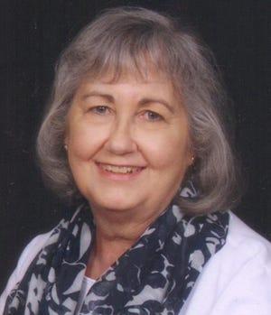 Dawn K. Dawkins