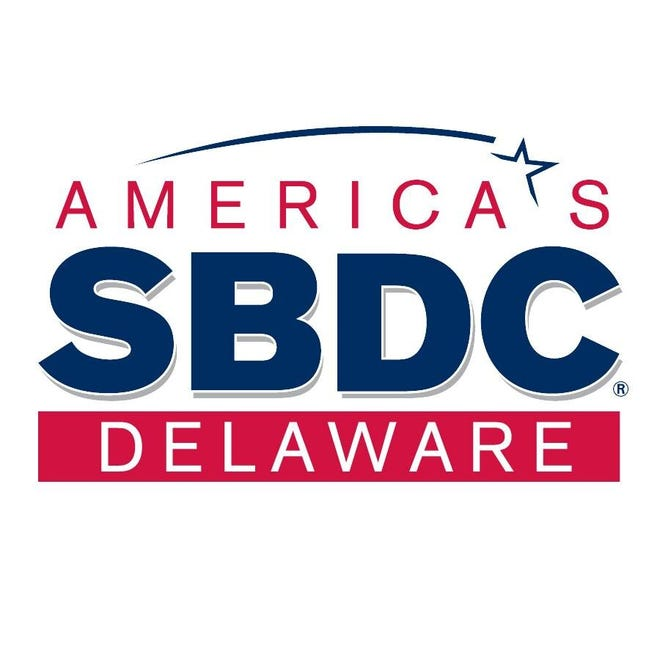 "Registration is open for the Delaware Small Business Development Center's free ""How to Start a Business"" webinar, set for 3:30 to 6 p.m. Sept. 10 and 9:30 a.m. to noon Sept. 12."