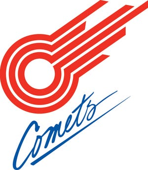 Kansas City Comets