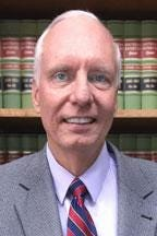 District Attorney Asa A. Skinner has announced his retirement