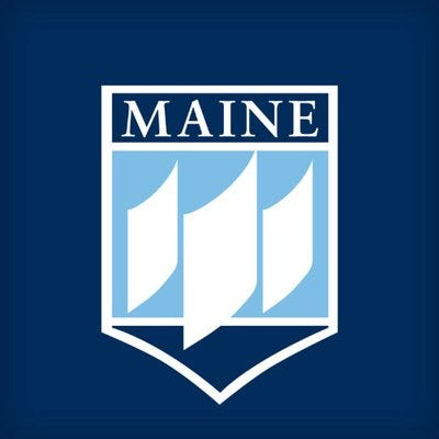 Jonathan Smith-Cobb, of Townsend, was named to the spring 2020 dean's list at the University of Maine in Orono, Maine.