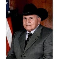 Ralph Stassi died Aug. 19 at age 82.