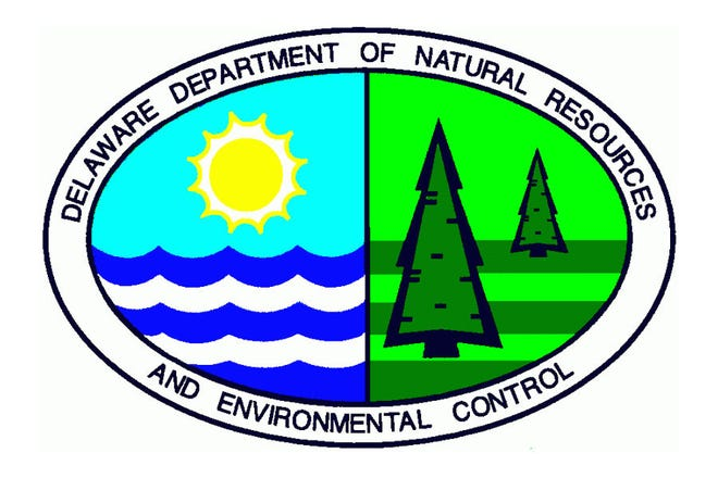 The Delaware Department of Natural Resources and Environmental Control  is seeking public comment on proposed regulations implementing a ban on single-use plastic bags in retail stores.