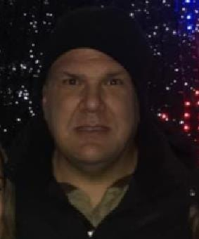 Robert Krueger was last seen Aug. 13, according to the Hamilton County Sheriff's Office.