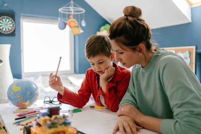 Allen Service can help ensure the air you breathe in your home — now serving as workplace and school for many families — is as safe, clean and healthy as possible.