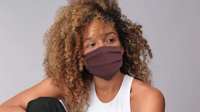 Snag our favorite face masks on sale now.
