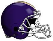 Sebring FB helmet
