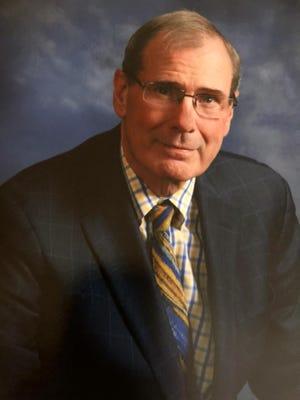 Jay Ambrose