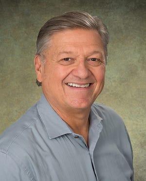 Dom Giordano