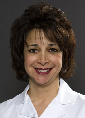 Adele Caruso is president of the Pennsylvania Coalition of Nurse Practitioners