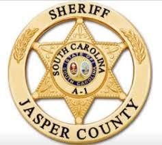 Jasper County Sheriff' Office
