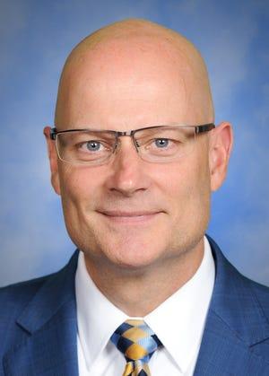 Michael Tefs