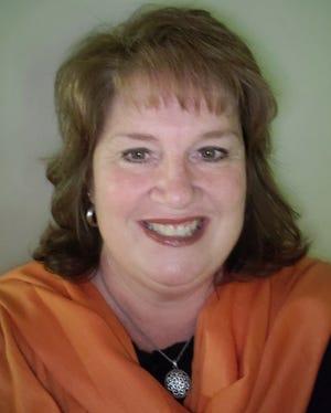 Jill Doss-Raines