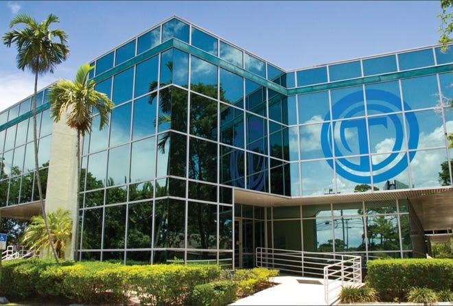 Transformations Treatment Center in Delray Beach [website]