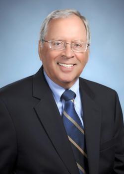 Robert Eisenbeis