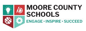 Robbins Elementary School is one of  14 elementary schools in Moore County Schools.