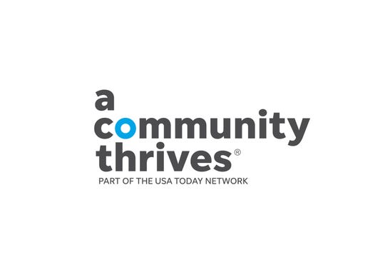 A Community Thrives