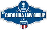 Carolina Law Group Logo