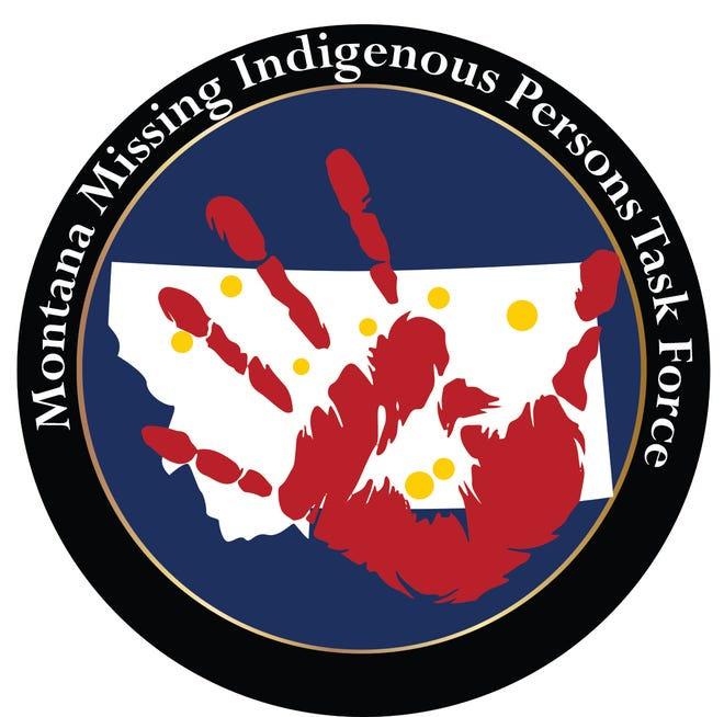 The Montana Legislature created the Missing Indigenous Persons Task Force in 2019 with the passage of Senate Bill 312, known as the Looping in Native Communities (LINC) Act.