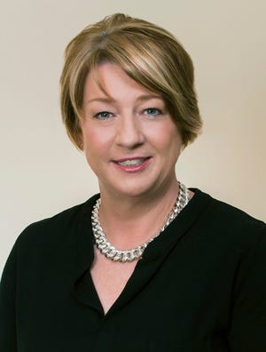 Jeanne R. Berney, a Green Bay native, is president of Picturehouse.