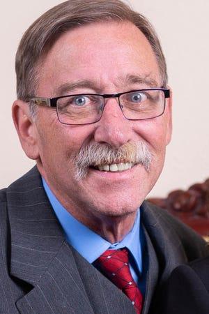 David Zybert