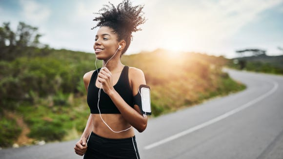 Best health and fitness gifts 2020: Aaptiv membership