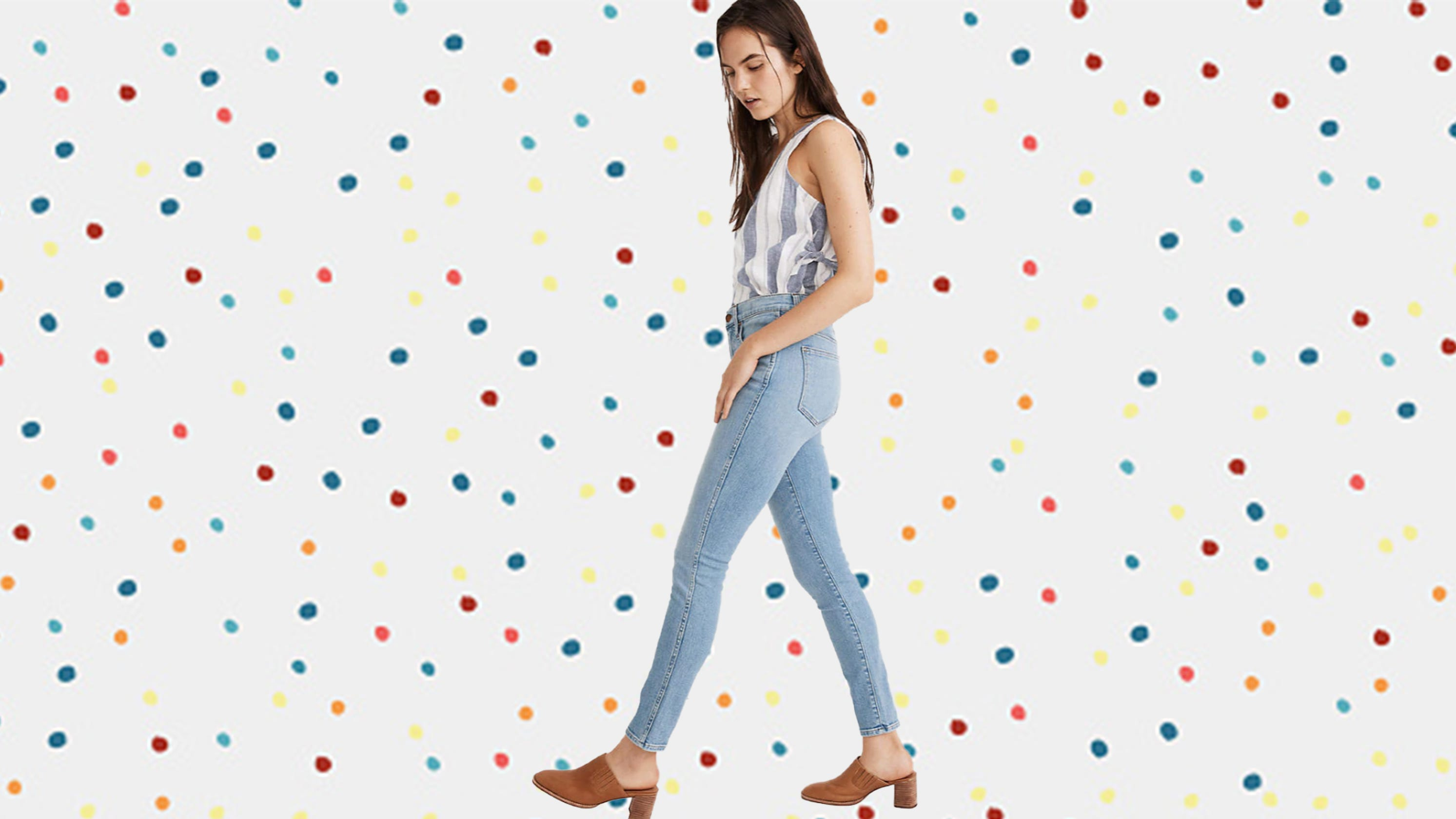 Madewell promo code: Take an additional discount on sale items