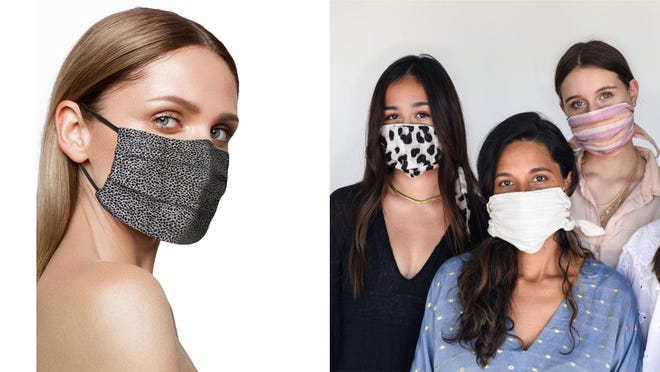 Get these masks while shopping the Nordstrom sale.