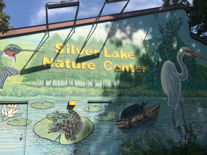 The Silver Lake Nature Center in Bristol Township is offering a full slate of fall programs that observe COVID-19 safety protocols.