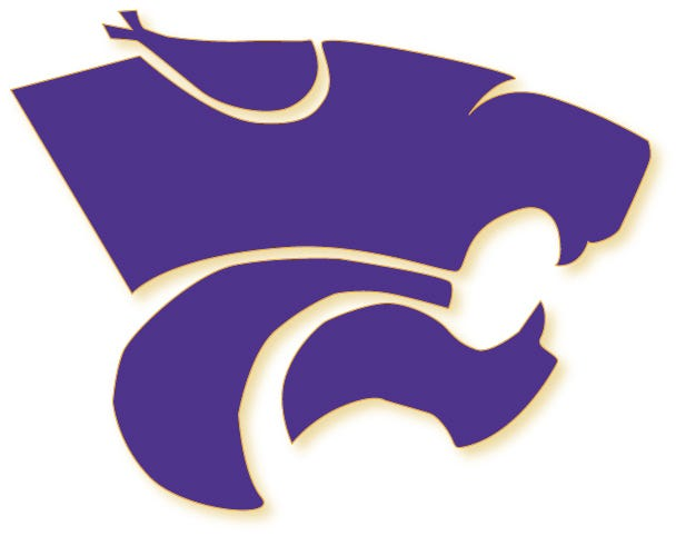 Blue Springs Wildcats