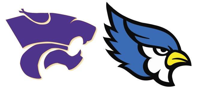 Blue Springs Wildcats / Liberty Blue Jays