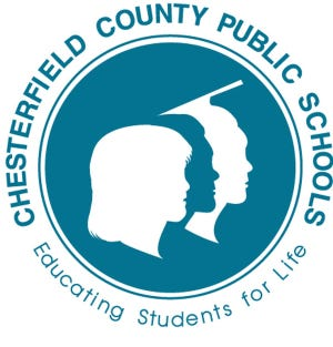 Chesterfield County Public Schools will delay the decision on when to bring students back to in-person learning for two weeks.