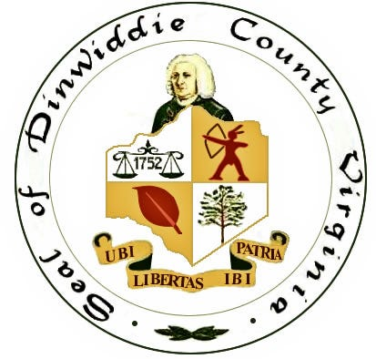 Dinwiddie County is offering more money to local businesses amid the COVID-19 pandemic.