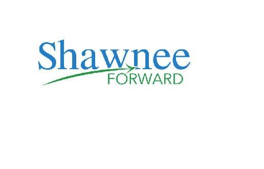 Shawnee Forward Logo