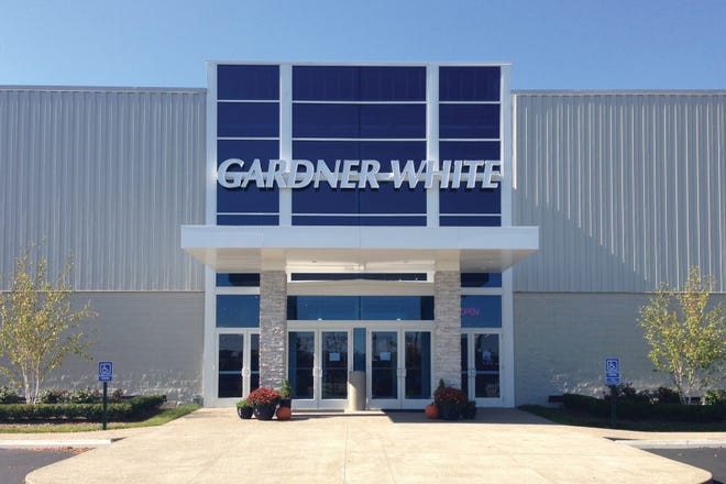 Gardner-White is set to open a store in Rochester Hills this fall.