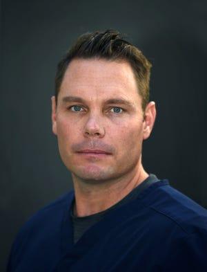 Dr. Eric Nielsen August 27, 2020
